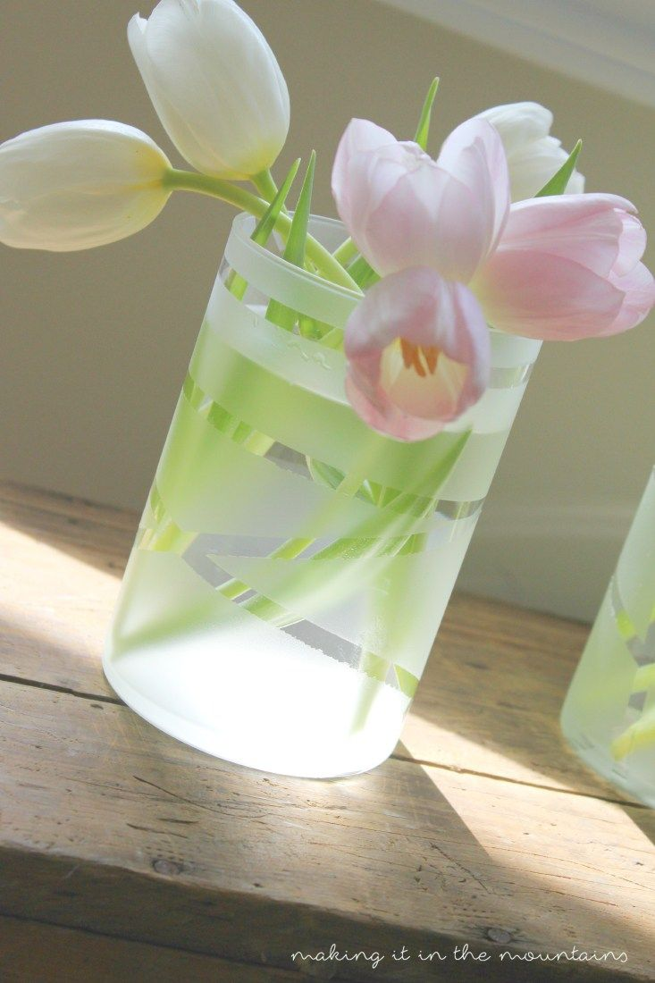 95 best dollar store centerpieces and diy wedding projects images 95 best dollar store centerpieces and diy wedding projects images on pinterest table centers decorations and flower vases reviewsmspy