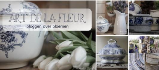 Art de la Fleur | adventskrans Angelique laat je van haar prachtigste bloem- en groencreaties genieten. Ook laat ze je in haar blogs regelmatig stap voor stap zien hoe je ook zelf de mooiste decoraties kunt maken.  Advent begint op de zondag, vier weken voor Kerstmis.  http://www.huisjekijken.com/2015/11/20/art-de-la-fleur-adventskrans/