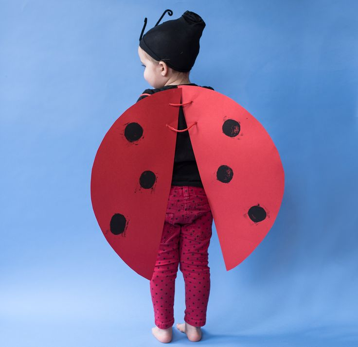 5 EASY WORLD BOOK DAY COSTUMES THAT COST LESS THAN £5!  What The Ladybird Heard  thisisladyland.com