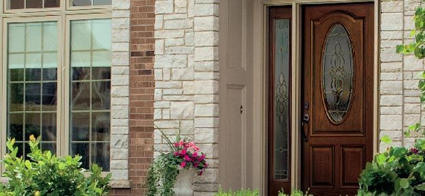 Pella Entry Door Pella Entry Doors Pinterest Doors