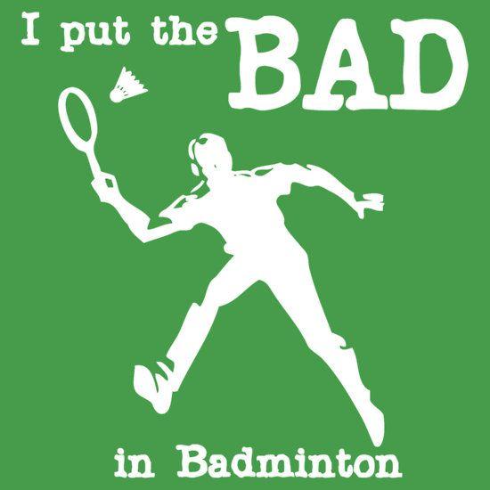 33c244cab75811b39532e6f07a341917 badminton gra 44 best badminton images on pinterest athlete, badminton and funny