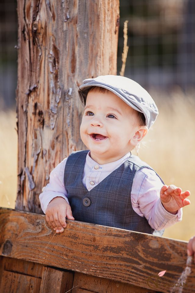 Filip_happy little boy_images by Olga Vuscan