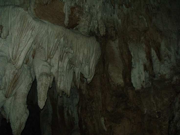 Lalay Cave
