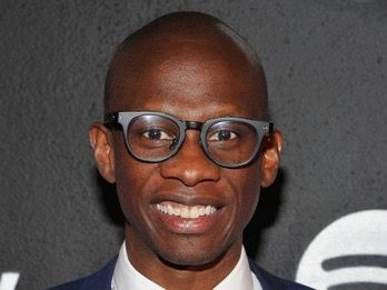 Lady Gaga's Ex Manager Troy Carter Named Advisor of Prince Estate :http://www.eurweb.com/2017/04/lady-gagas-ex-manager-troy-carter-named-advisor-prince-estate/