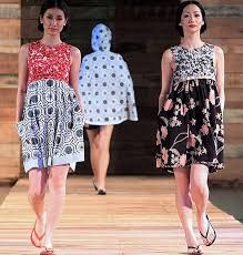 Image result for edward hutabarat collection