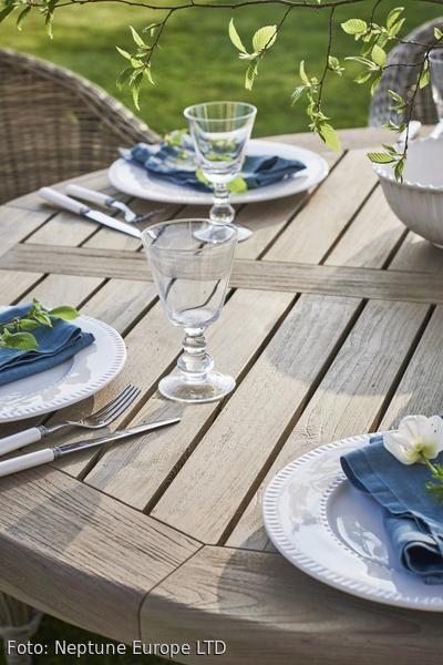 202 besten garten & terrasse bilder auf pinterest | garten ... - Ideen Terrasse Outdoor Mobeln