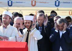 Η πολιτική γλώσσα του Ερντογάν και του Ισλάμ