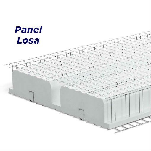Conoce algunas características del Panel Losa http://wp.me/p6LQar-u #Turbosol #TurbosolProHClb #Premecol #Cassaforma #Construcción #PanelDescanso #PanelEscalera #PanelLosa #PanelSimple