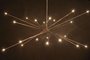 hanglamp 52713