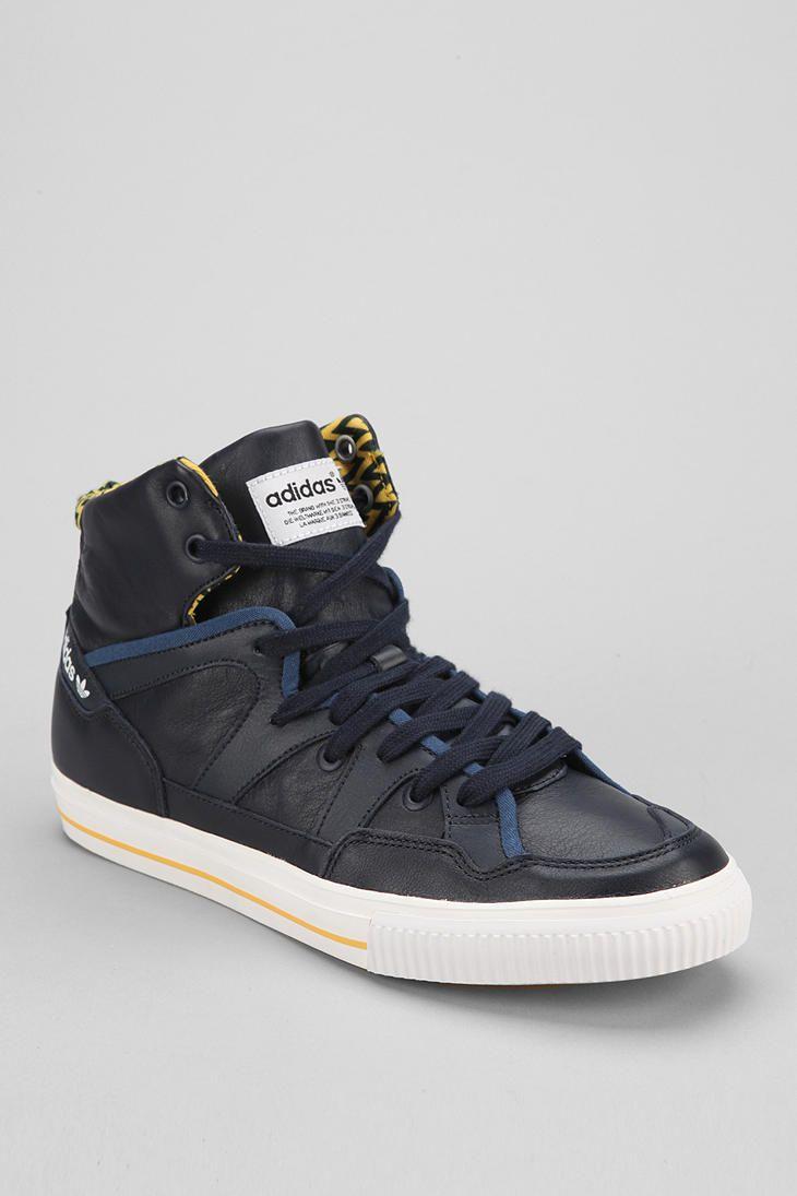 adidas Aditennis '90s Sneaker ...