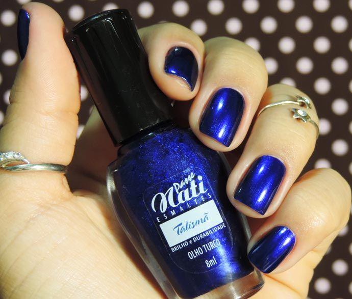 esmalte-azul-05