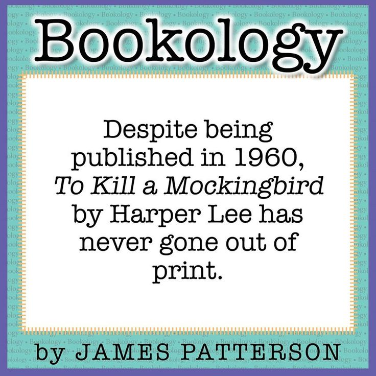Harper Lee Quotes: Best 25+ Harper Lee Ideas On Pinterest
