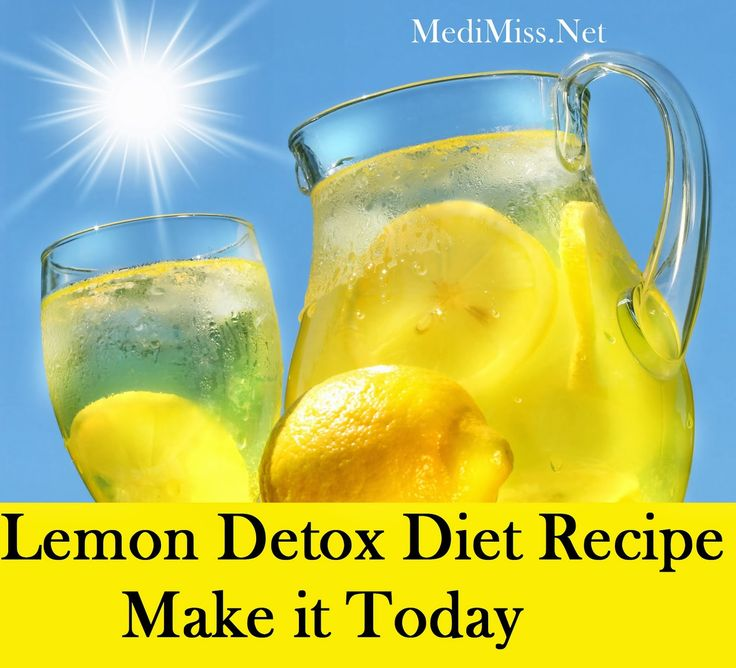 Facebook Twitter Pinterest Google+ Along the exact same lines, you can be particular that the detox dietis very beneficial for those amongst us who are not effective when it comes to the lost of weight. The concept that this plan brings is so successful that many people who undertake it inevitably get to drop …
