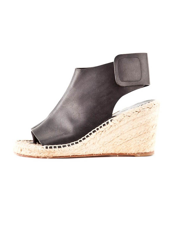 espadrille wedge i need help with my style