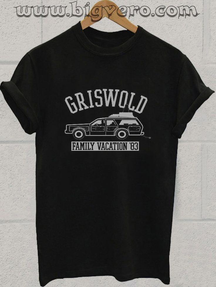 Griswold family vacation Tshirt //Price: $14.50    #clothing #shirt #tshirt #tees #tee #graphictee #dtg #bigvero #OnSell #Trends #outfit #OutfitOutTheDay #OutfitDay