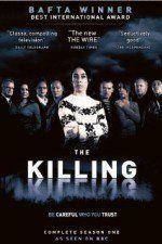 Watch The Killing aka Forbrydelsen online free