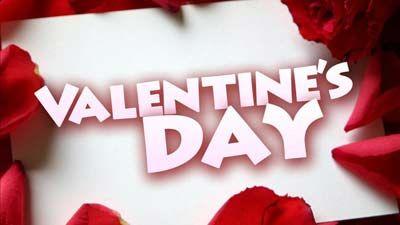 Asal Mula Hari Valentine : 14 Februari adalah Hari Kasih Sayang yang dikenal dengan nama Hari Valentine. Hari ini sudah diakui dunia sebagai hari dimana kita menunjukkan rasa sayang kita kepada orang terkasih dengan kado dan sebagainya, khususnya para remaja. Tapi tahukah asal mula dan sejarah dari hari kasih sayang ini?