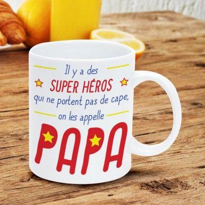 1000 idées sur le thème Cadeau Papa sur Pinterest