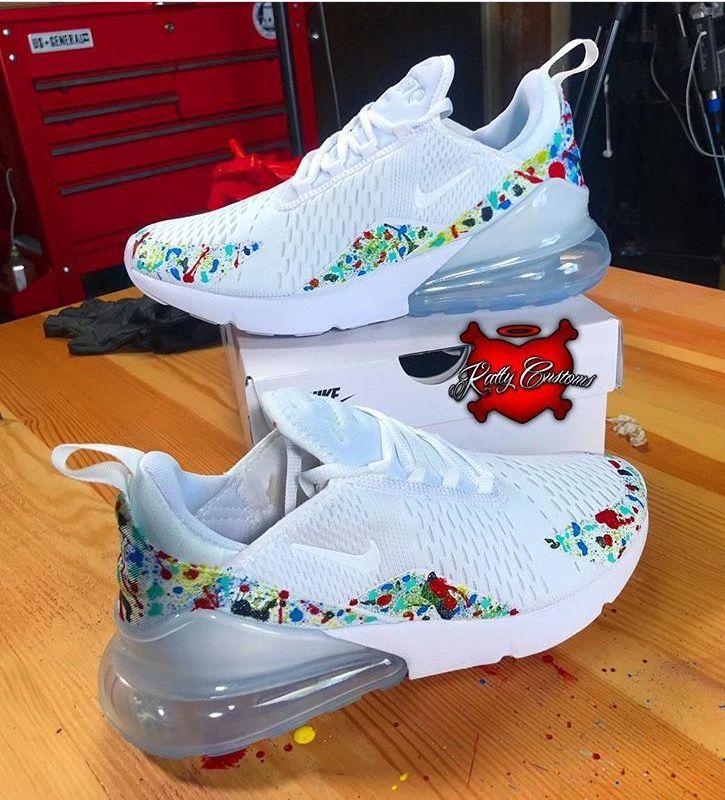 e08de6f288ae AIR MAX 240 Crazy Shoes