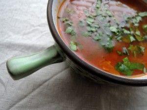 soep-tegen-griep2