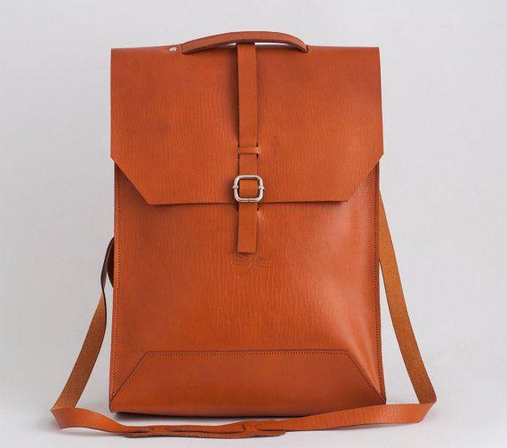 Mens Bag Mens business bag Ludena computer bag by Ludena