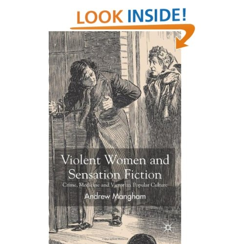 women in victorian novels Analysis finds proportion of female authors and characters fell after 19th century,  with male authors remaining 'remarkably resistant' to writing.