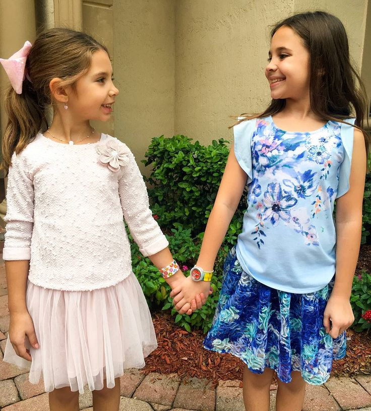 Thank you @growingupglad  Today look someone in the eye. Hold someones hand. Give someone your time.   The girls are wearing their @watchitude slap watches. They made an adorable YouTube video about them too. Link in bio. {Scroll through to see more} . . . . . #ad  #brandrep #parentlife #momlife #sisters #Kindnessmatters  #parentingblog #fashionblog #lifestyleblog  #motherhood #mommyblogger #antibullying #kidsfashion #girlsfashion #bullyingprevention  #tweenfashion #southflorida #nycmoms…