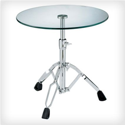 Jazz Adjustable Table