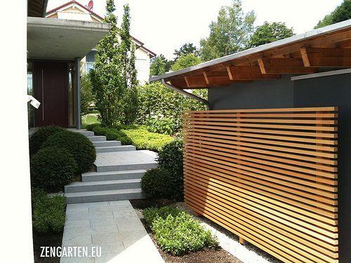 1000+ images about Jardin on Pinterest