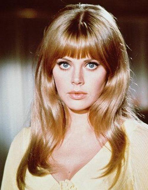 1960s hairstyles | Tumblr