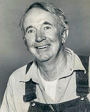 The Real McCoys (Walter Brennen).... Our favorite show!: The Real, Amo Mccoy, Character Actor, Famous Legends, Mccoy Walter, Brennan Real, Real Mccoy, Mccoy 1958, Walter Brennan