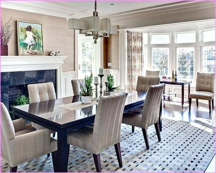 Dining Room Table Decor Ideas Hmdcrtn