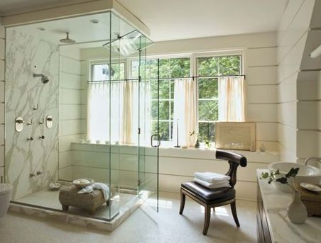 17 Best Images About Beautiful Interiors Jeffrey