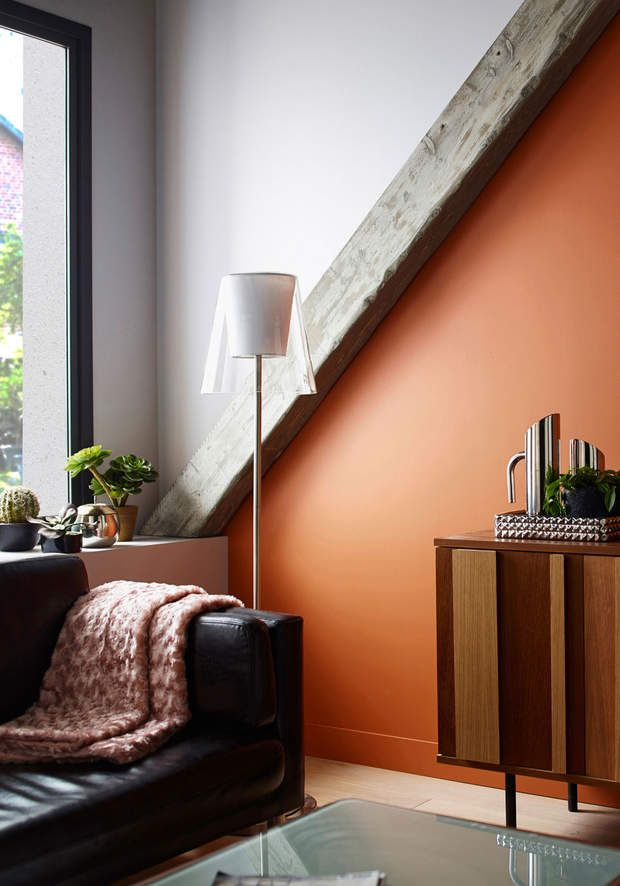 8 best Appartement - salon images on Pinterest Home ideas