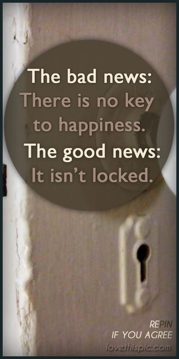 Key love quotes quote life happiness positive truth inspirational inspiring inspiration key