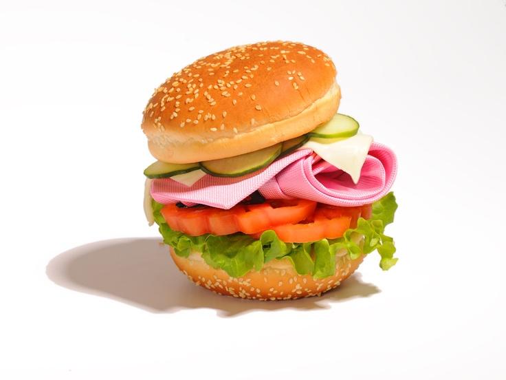 """FOOD Image Mix così che """"35″ si specializza negli scatti culinari.  #35imagemix"""