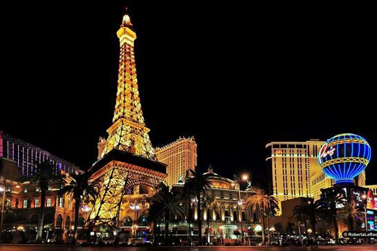 6 Selfies You Have To Take In Las Vegas #refinery29  http://www.refinery29.com/win-las-vegas-cosmopolitan-hotel-vacation#slide-2  Among The European Landmarks At The Paris Las VegasWhere in the world are you? Leave your followers guessing with selfies near the Las Vegas version of the Eiffel Tower, the Arc de Triomphe, and more. While you're at it, don't forget to take your best shot......