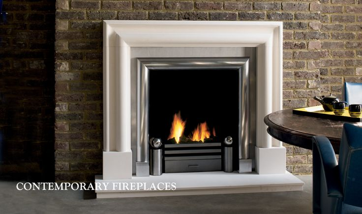 Acquisitions Fireplace Showrooms in London, Fireplace Stores, Shops, London Fireplace Company