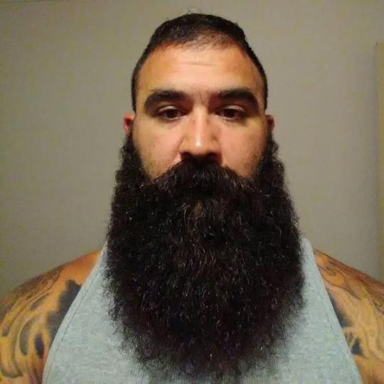 41ef82c47ff huge beautiful bushy thick black beard beards men bearded man ...
