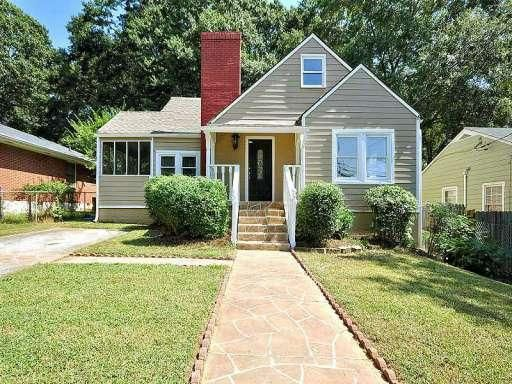 1000 images about houses for sale across america under 250 g 39 s on pinterest columns the