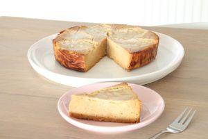 Omdat ik gisteren visite kreeg besloot ikweer eens eenvariatie metde Neutraliscious cakemix vanPaleo2Gote maken. Het resultaat? Eenerg lekkere frisse cake met een honing-kokos glaze (glazuur)...