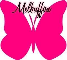 Melbuffon ( House of Beauxbatons Academy )