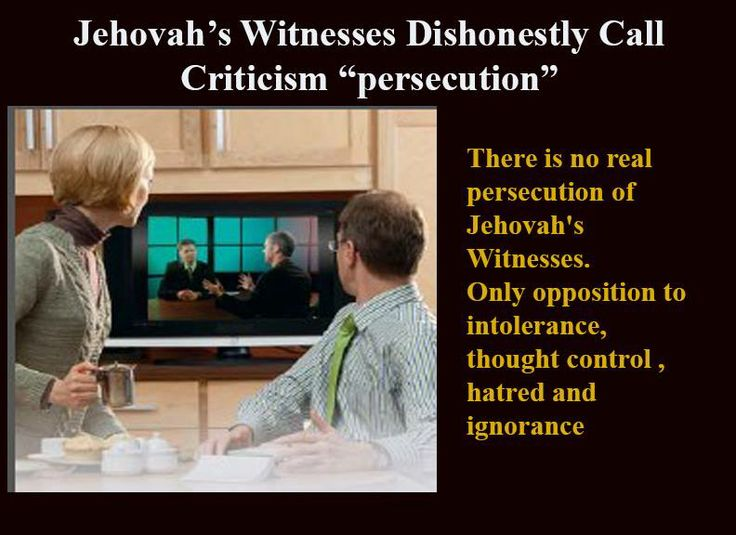 22 best a new view images on Pinterest  Jw news Jehovah