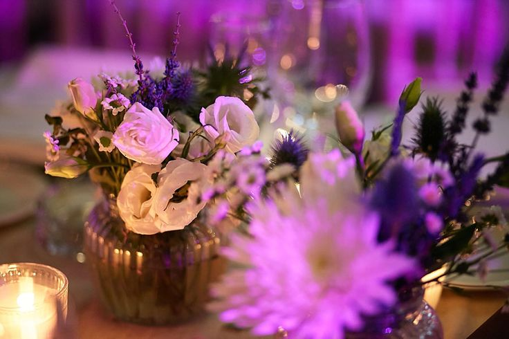 Sometimes the small details make all the difference in your special day :) Exclusively brought to you by The Twelve Events