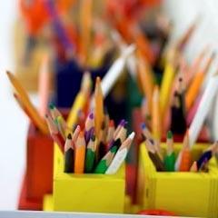 Kinderlinks voor groep 4 en 5 school, basisschool, groep, 4, groep, 5, kinderlinks