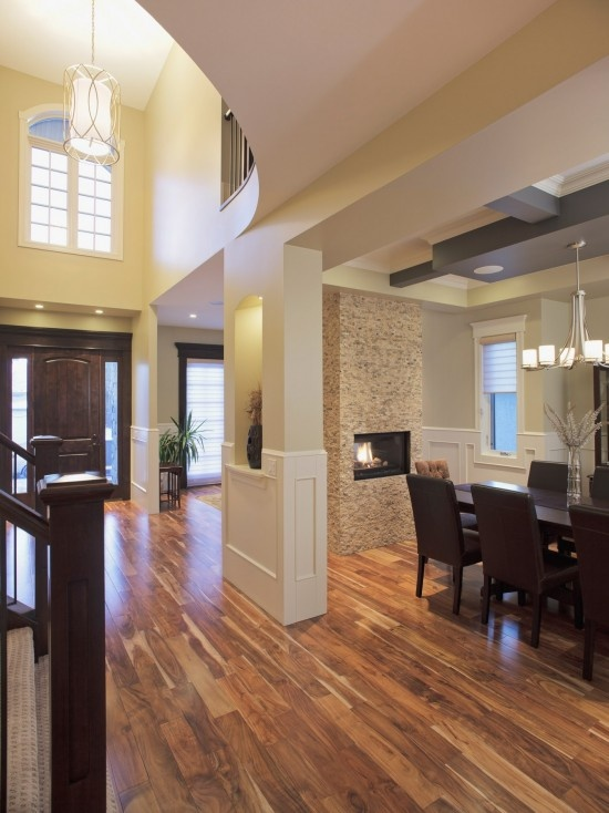 Foyer Lighting Design Pictures Remodel Decor And Ideas