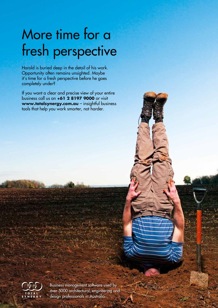 Harold - More time for a fresh perspective   The right software to manage business – designed for architects and engineers