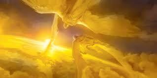 Resultado de imagen para ángeles site:jw.org