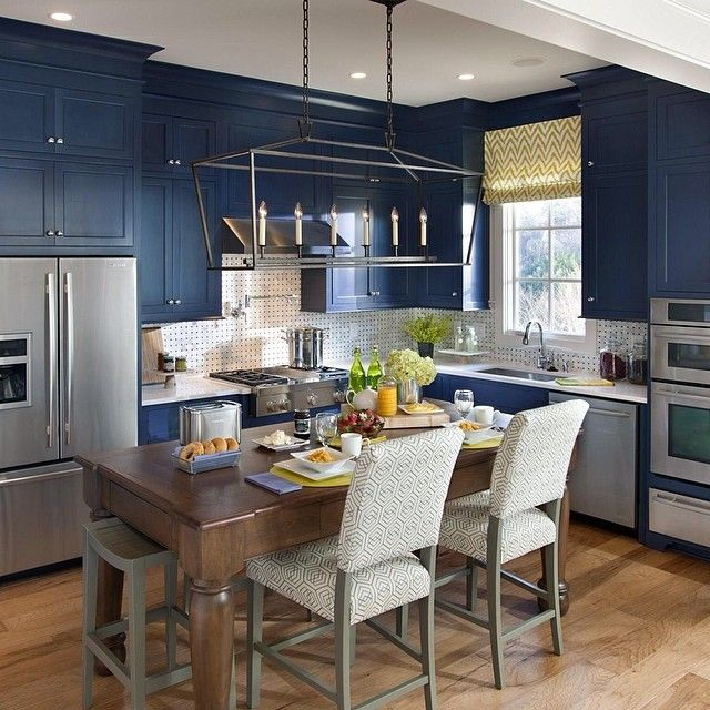 kitchen with cabinets 11 best sherwin williams paint color pics images on 3493