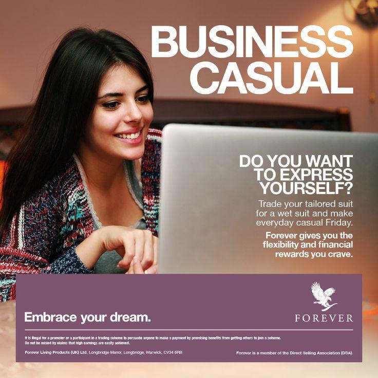 Together we can create success. http://link.flp.social/6Makvy
